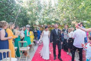 Tu fotógrafo de boda