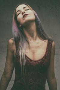 retrato-20